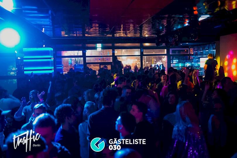 https://www.gaesteliste030.de/Partyfoto #45 Traffic Berlin vom 23.01.2016