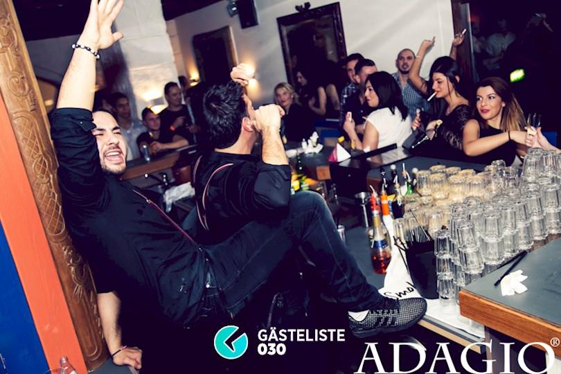 https://www.gaesteliste030.de/Partyfoto #22 Adagio Berlin vom 30.01.2016