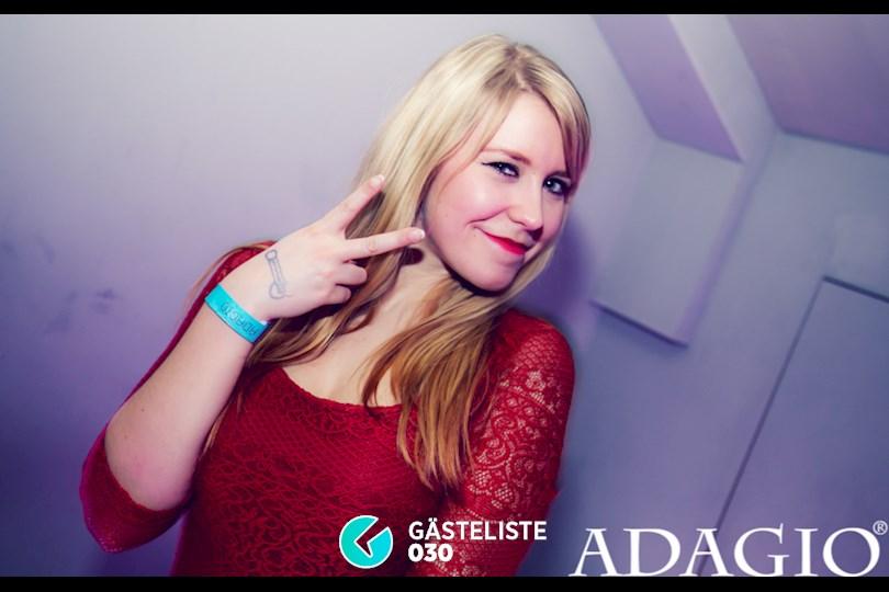https://www.gaesteliste030.de/Partyfoto #19 Adagio Berlin vom 30.01.2016