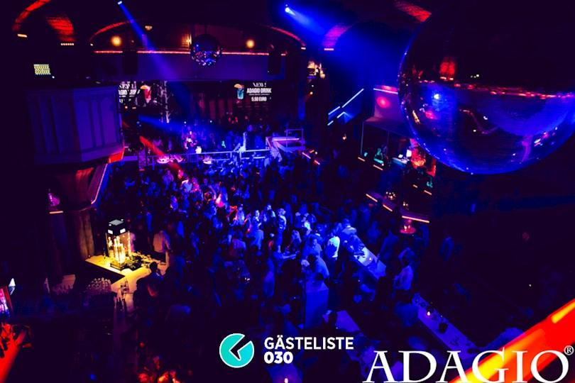 https://www.gaesteliste030.de/Partyfoto #20 Adagio Berlin vom 30.01.2016
