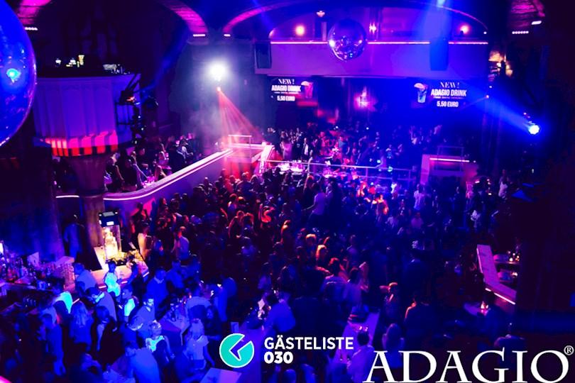 https://www.gaesteliste030.de/Partyfoto #26 Adagio Berlin vom 30.01.2016