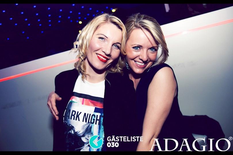 https://www.gaesteliste030.de/Partyfoto #18 Adagio Berlin vom 30.01.2016