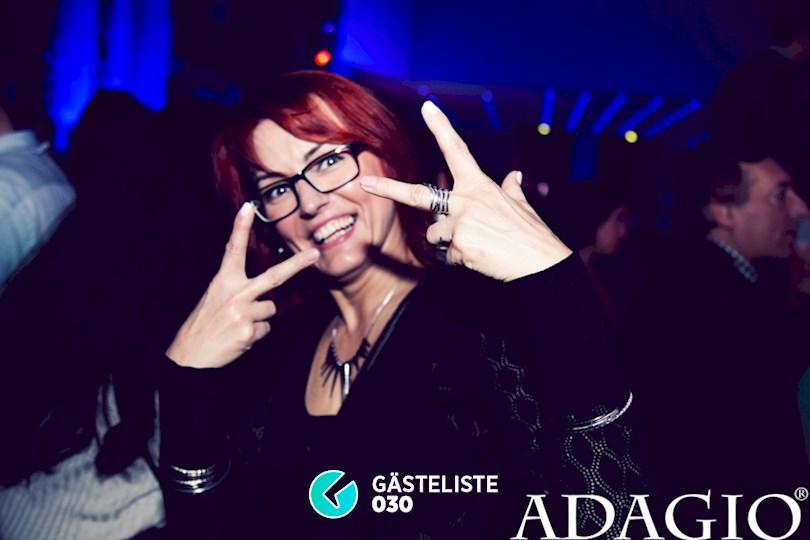 https://www.gaesteliste030.de/Partyfoto #49 Adagio Berlin vom 30.01.2016