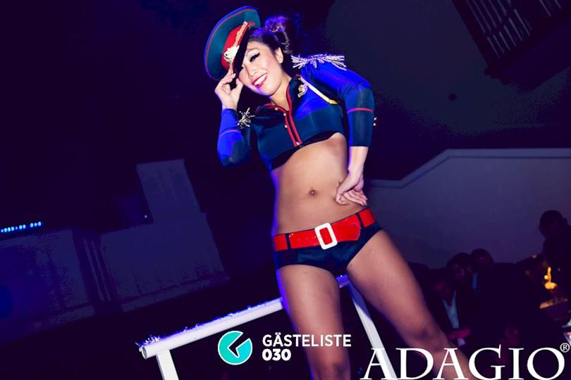 https://www.gaesteliste030.de/Partyfoto #8 Adagio Berlin vom 30.01.2016