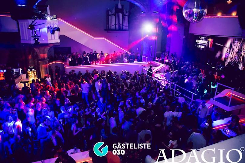 https://www.gaesteliste030.de/Partyfoto #48 Adagio Berlin vom 30.01.2016