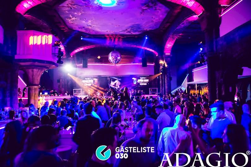 https://www.gaesteliste030.de/Partyfoto #9 Adagio Berlin vom 30.01.2016