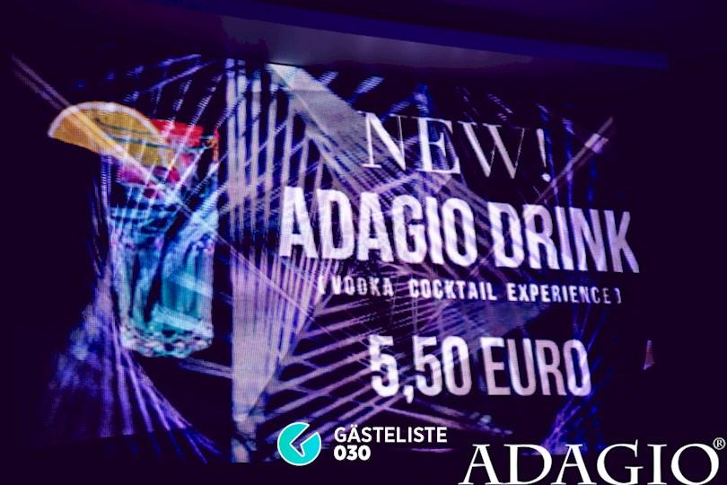 https://www.gaesteliste030.de/Partyfoto #34 Adagio Berlin vom 30.01.2016