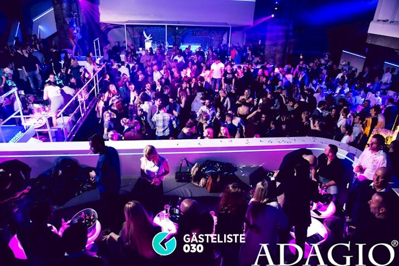 https://www.gaesteliste030.de/Partyfoto #31 Adagio Berlin vom 30.01.2016