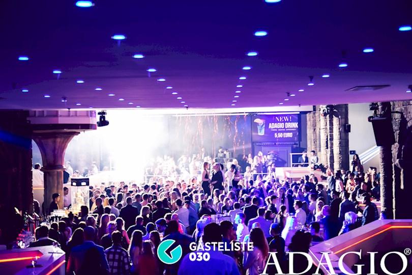 https://www.gaesteliste030.de/Partyfoto #3 Adagio Berlin vom 30.01.2016