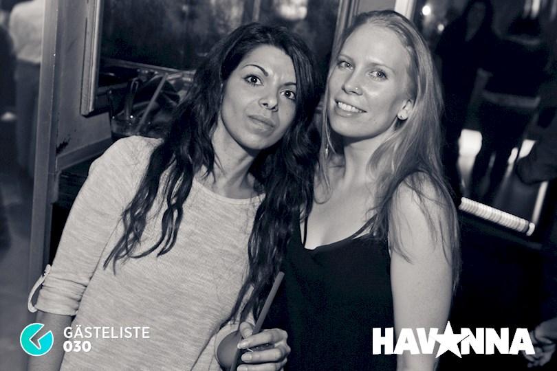 https://www.gaesteliste030.de/Partyfoto #12 Havanna Berlin vom 26.02.2016