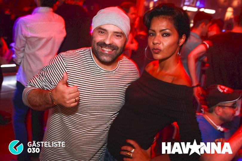 https://www.gaesteliste030.de/Partyfoto #25 Havanna Berlin vom 26.02.2016