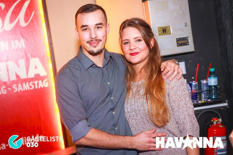 https://www.gaesteliste030.de/Partyfoto #39 Havanna Berlin vom 26.02.2016