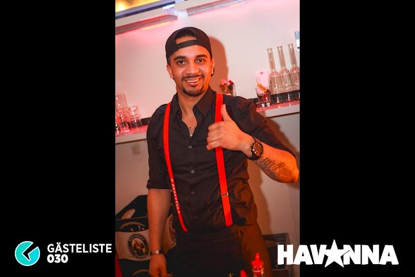 https://www.gaesteliste030.de/Partyfoto #15 Havanna Berlin vom 26.02.2016