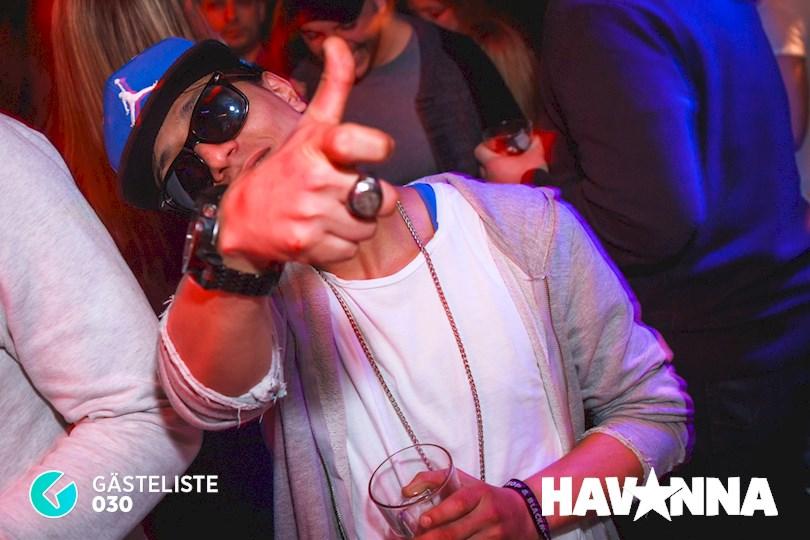 https://www.gaesteliste030.de/Partyfoto #44 Havanna Berlin vom 26.02.2016