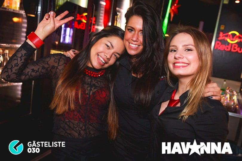 https://www.gaesteliste030.de/Partyfoto #11 Havanna Berlin vom 26.02.2016