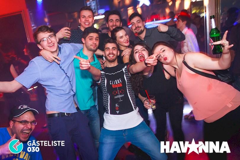 https://www.gaesteliste030.de/Partyfoto #1 Havanna Berlin vom 26.02.2016