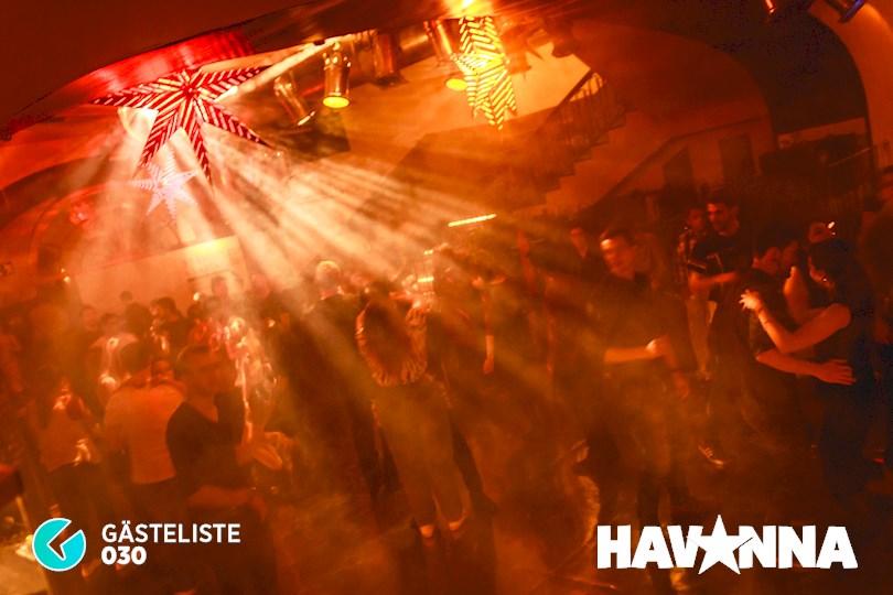 https://www.gaesteliste030.de/Partyfoto #33 Havanna Berlin vom 26.02.2016