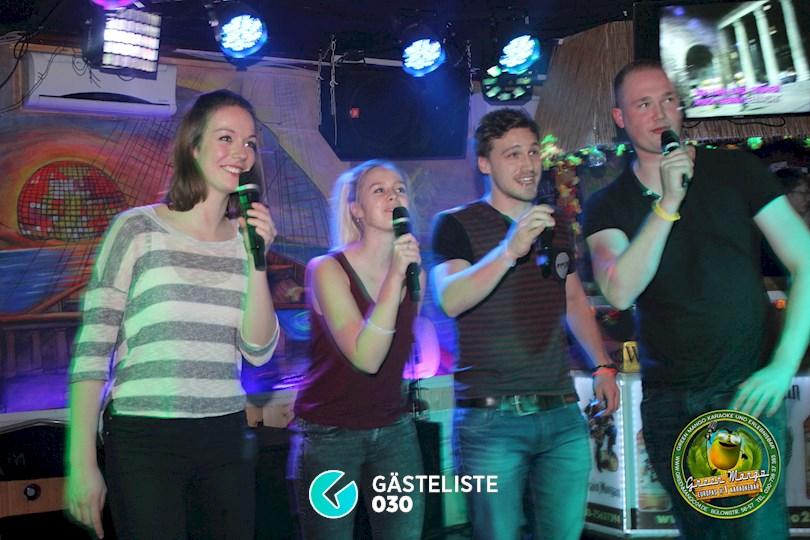 https://www.gaesteliste030.de/Partyfoto #19 Green Mango Berlin vom 30.01.2016