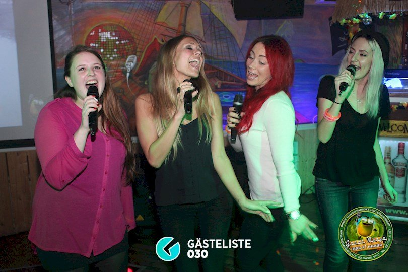 https://www.gaesteliste030.de/Partyfoto #76 Green Mango Berlin vom 30.01.2016