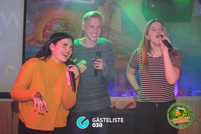 https://www.gaesteliste030.de/Partyfoto #16 Green Mango Berlin vom 30.01.2016