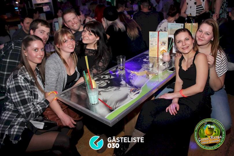 https://www.gaesteliste030.de/Partyfoto #68 Green Mango Berlin vom 30.01.2016