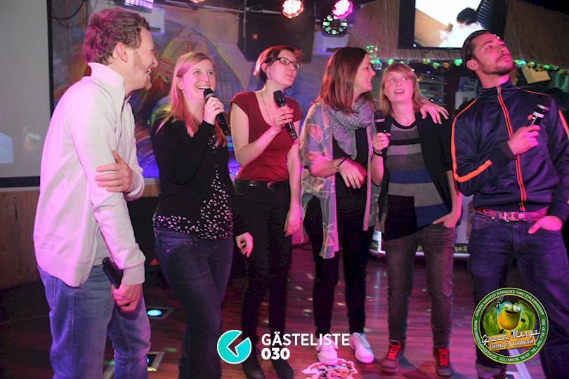 https://www.gaesteliste030.de/Partyfoto #31 Green Mango Berlin vom 30.01.2016
