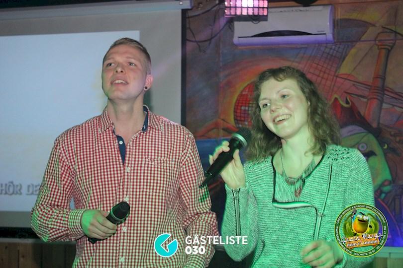 https://www.gaesteliste030.de/Partyfoto #12 Green Mango Berlin vom 30.01.2016