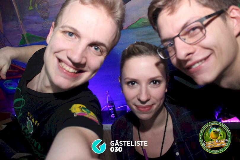 https://www.gaesteliste030.de/Partyfoto #97 Green Mango Berlin vom 30.01.2016
