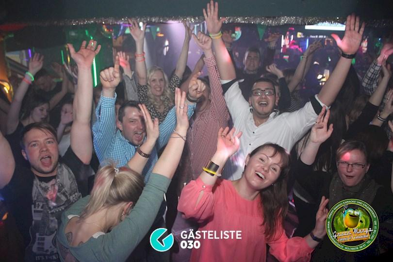 https://www.gaesteliste030.de/Partyfoto #54 Green Mango Berlin vom 30.01.2016