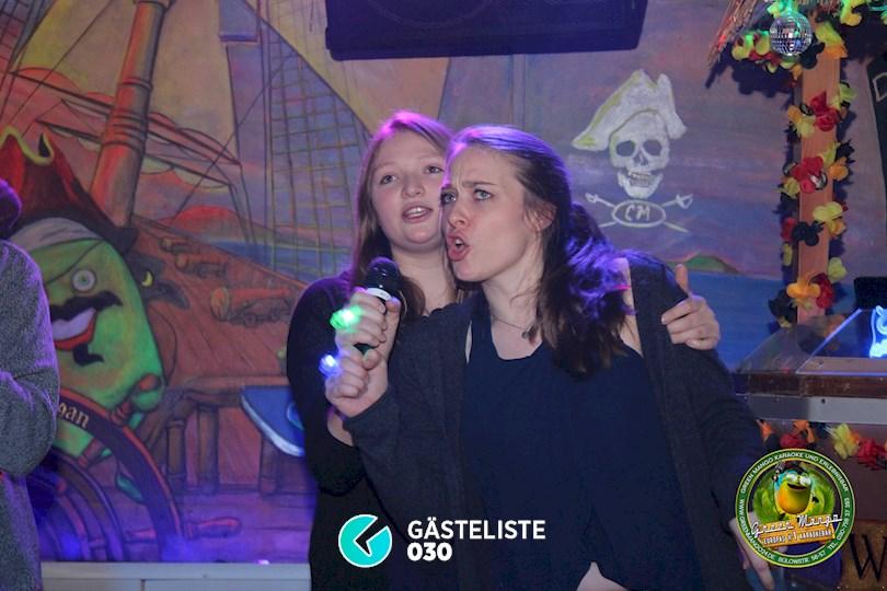 https://www.gaesteliste030.de/Partyfoto #37 Green Mango Berlin vom 30.01.2016