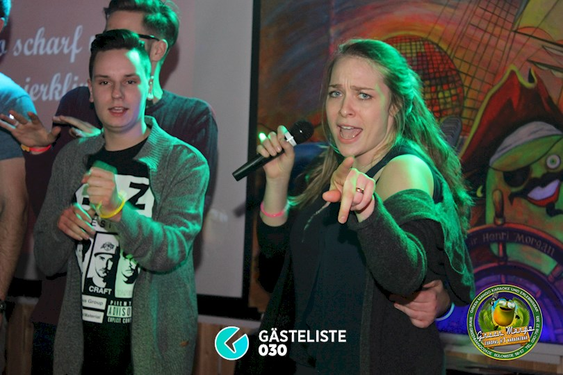 https://www.gaesteliste030.de/Partyfoto #39 Green Mango Berlin vom 30.01.2016