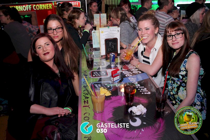 https://www.gaesteliste030.de/Partyfoto #6 Green Mango Berlin vom 30.01.2016