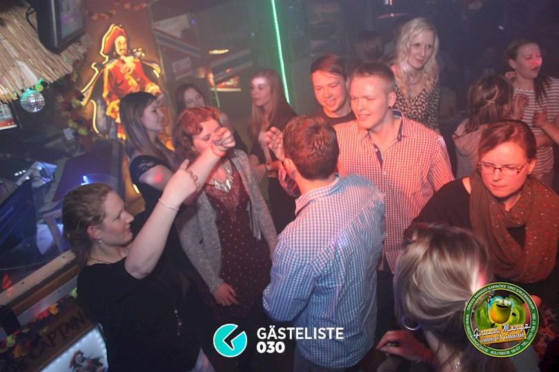https://www.gaesteliste030.de/Partyfoto #50 Green Mango Berlin vom 30.01.2016