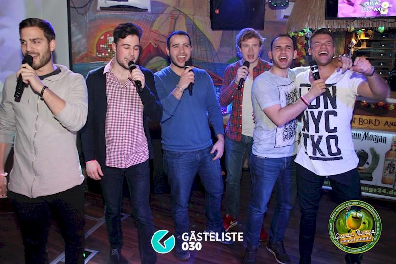 https://www.gaesteliste030.de/Partyfoto #78 Green Mango Berlin vom 30.01.2016