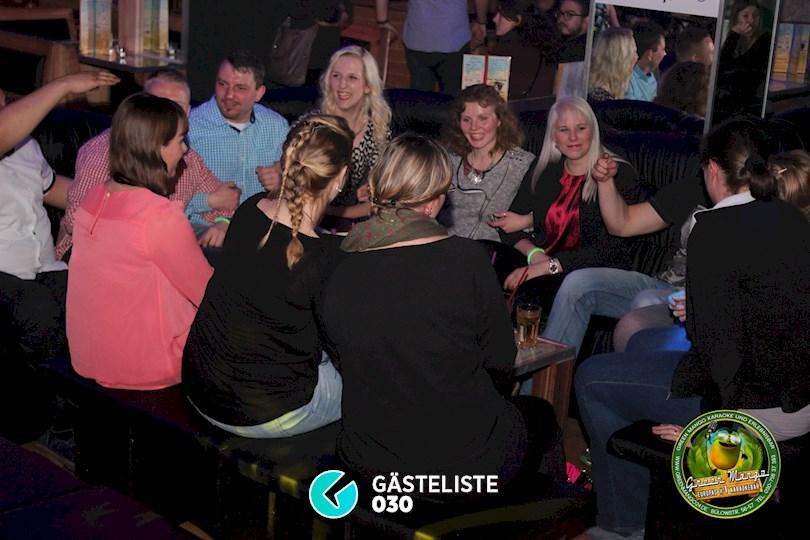 https://www.gaesteliste030.de/Partyfoto #2 Green Mango Berlin vom 30.01.2016