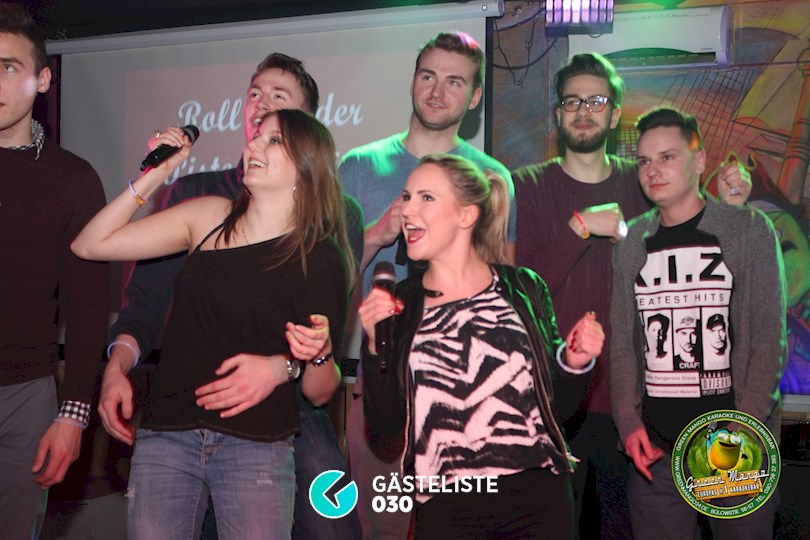 https://www.gaesteliste030.de/Partyfoto #38 Green Mango Berlin vom 30.01.2016