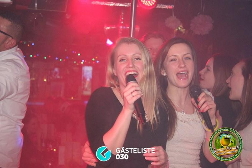 https://www.gaesteliste030.de/Partyfoto #28 Green Mango Berlin vom 30.01.2016