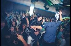 Partypics Felix Club 05.02.2016 6 Years Wilde Party