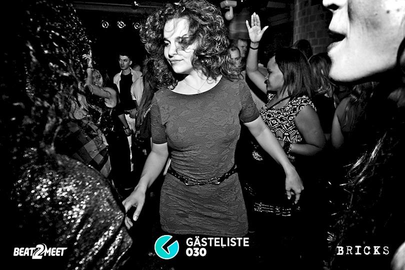 https://www.gaesteliste030.de/Partyfoto #108 Bricks Berlin vom 25.12.2015