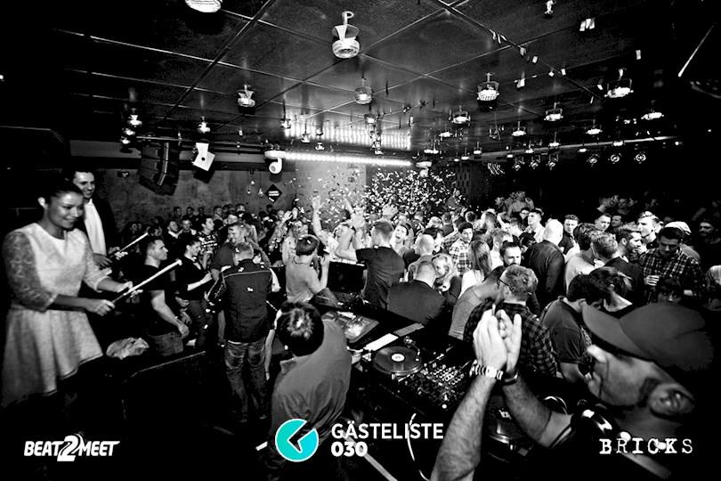 https://www.gaesteliste030.de/Partyfoto #25 Bricks Berlin vom 25.12.2015