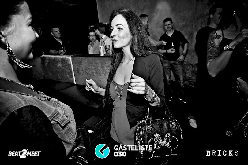 https://www.gaesteliste030.de/Partyfoto #143 Bricks Berlin vom 25.12.2015