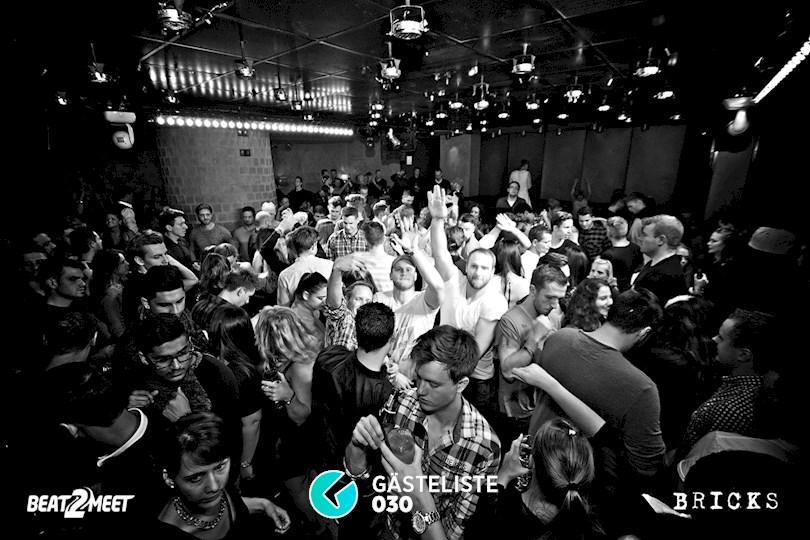 https://www.gaesteliste030.de/Partyfoto #34 Bricks Berlin vom 25.12.2015
