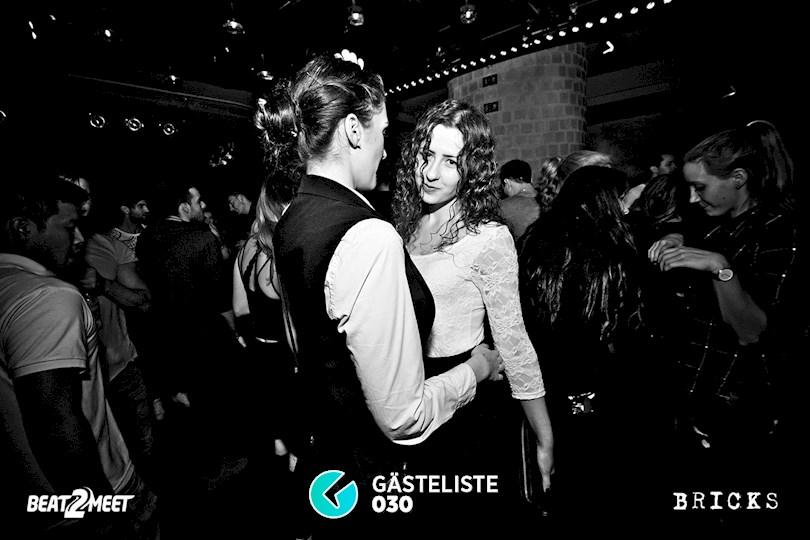 https://www.gaesteliste030.de/Partyfoto #62 Bricks Berlin vom 25.12.2015