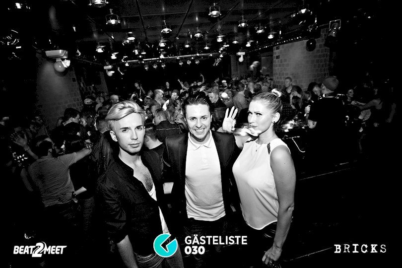 https://www.gaesteliste030.de/Partyfoto #112 Bricks Berlin vom 25.12.2015