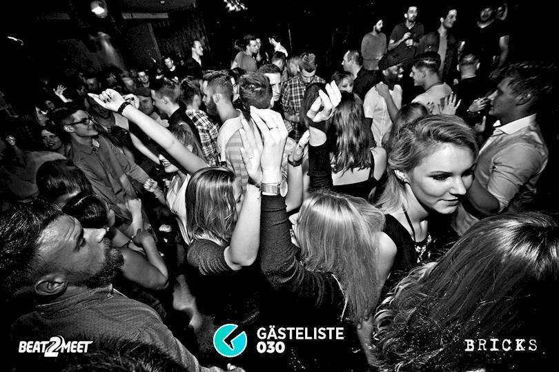 https://www.gaesteliste030.de/Partyfoto #90 Bricks Berlin vom 25.12.2015