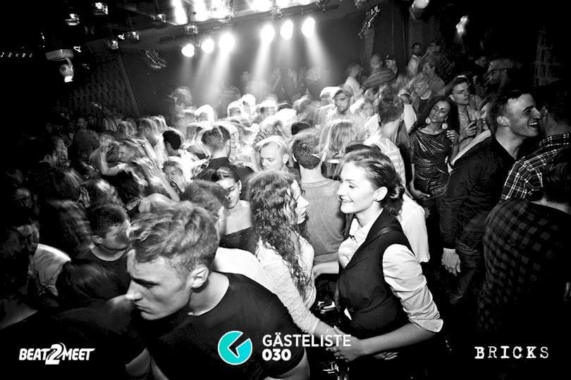 https://www.gaesteliste030.de/Partyfoto #30 Bricks Berlin vom 25.12.2015