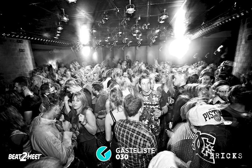 https://www.gaesteliste030.de/Partyfoto #50 Bricks Berlin vom 25.12.2015