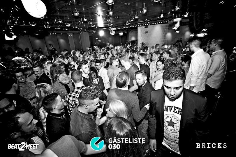 https://www.gaesteliste030.de/Partyfoto #117 Bricks Berlin vom 25.12.2015