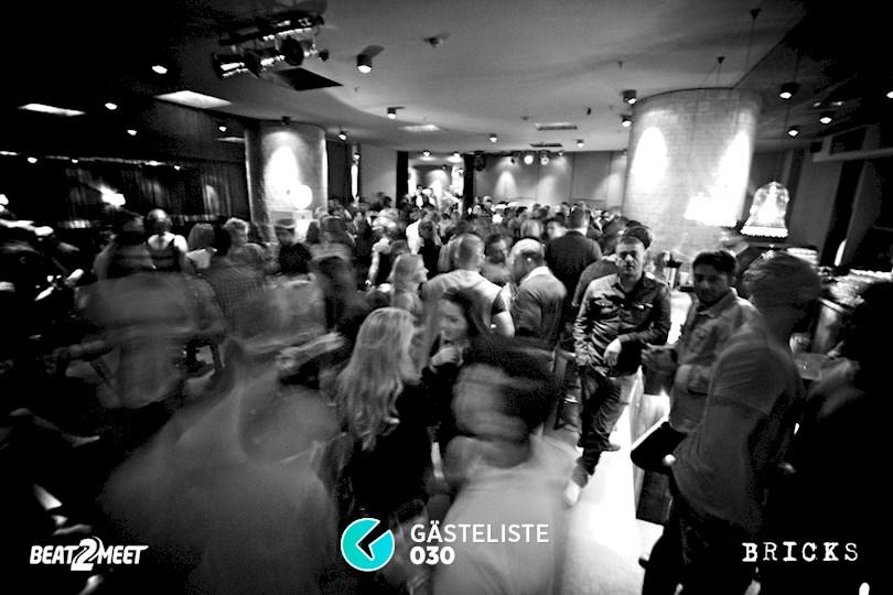 https://www.gaesteliste030.de/Partyfoto #110 Bricks Berlin vom 25.12.2015