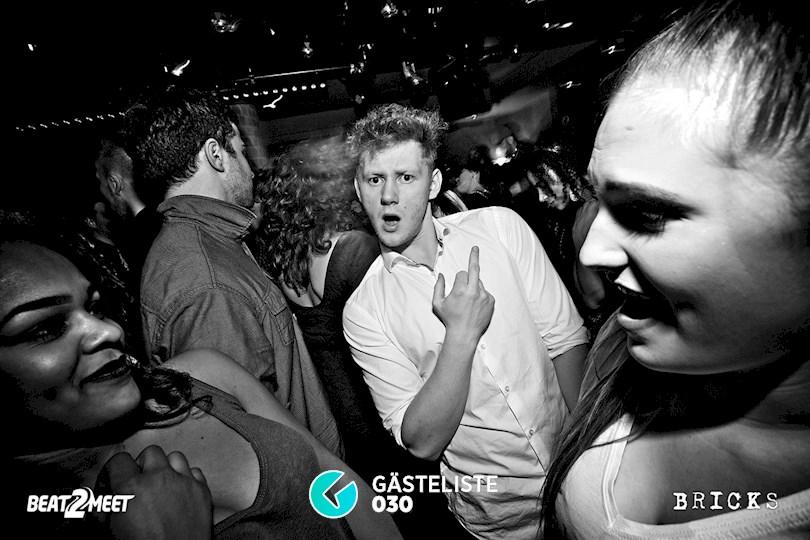 https://www.gaesteliste030.de/Partyfoto #21 Bricks Berlin vom 25.12.2015